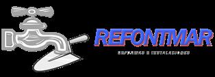 Reformas e Instalaciones valencia logo
