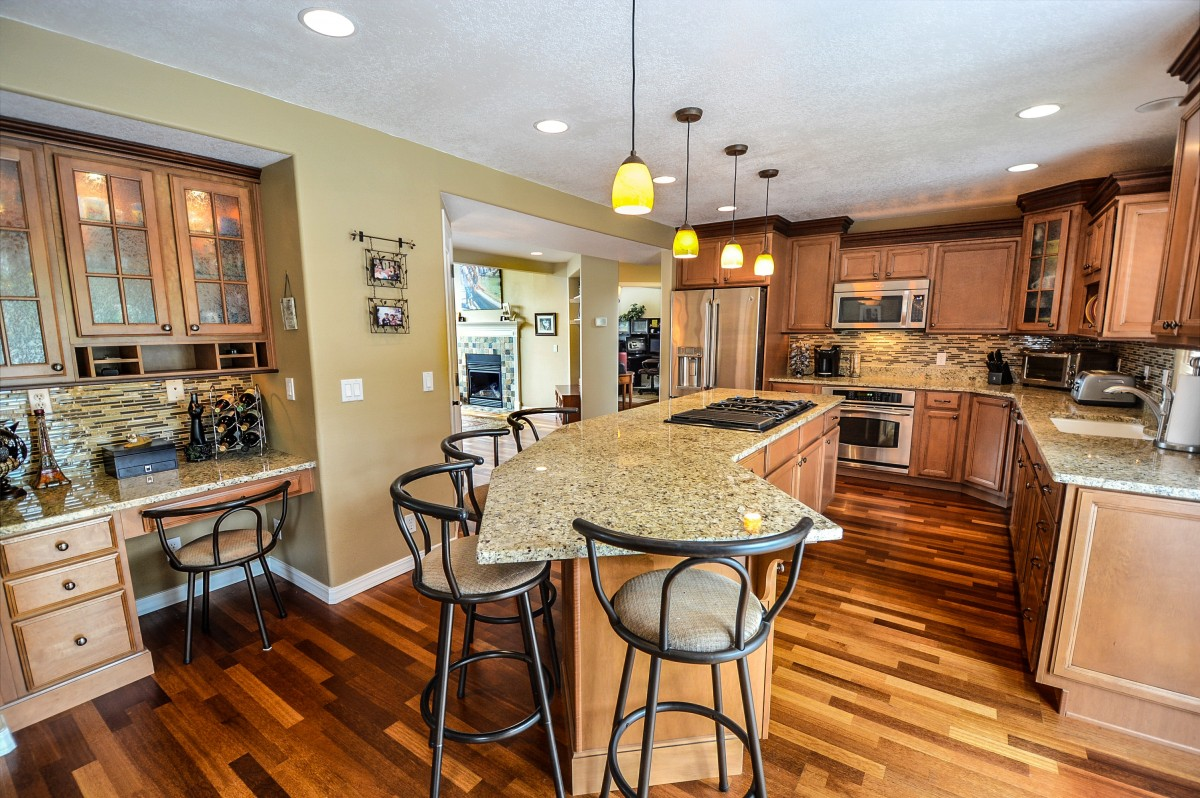 Remodelar tu hogar y economizar